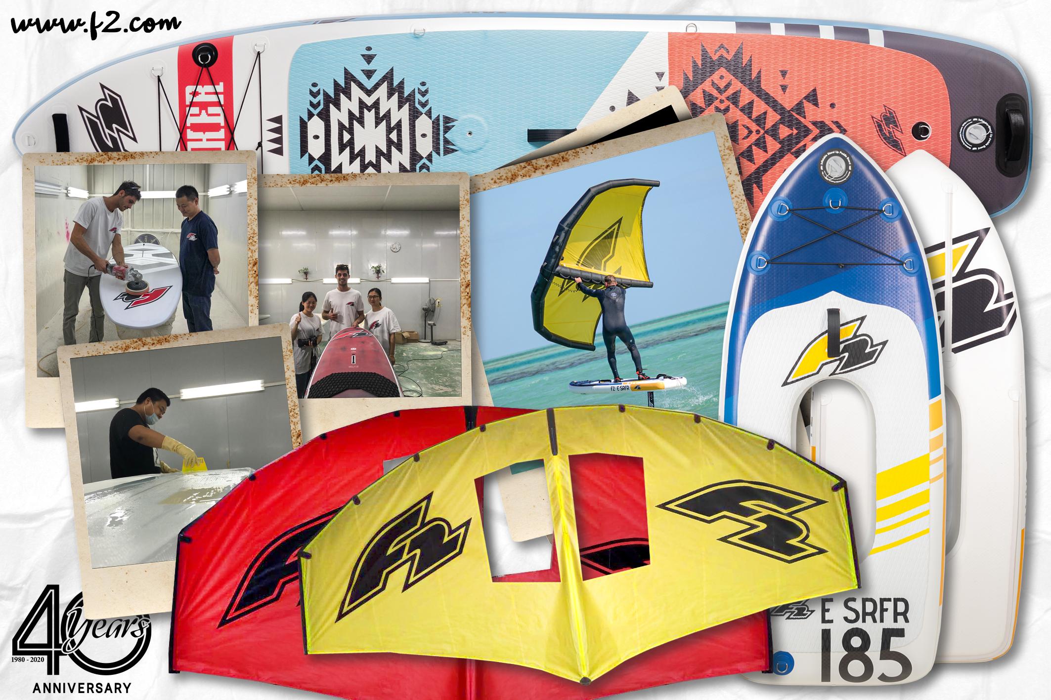 banner_surf