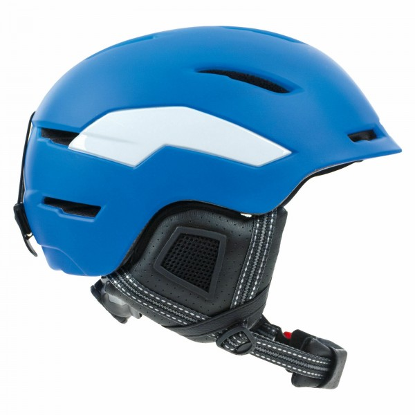 TRANS 900 HERREN SKI & SNOWBOARD HELM HELMET BLUE