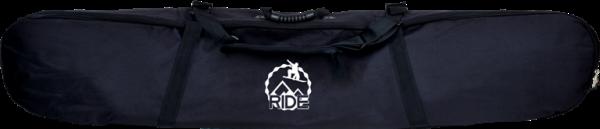 RIDE CROSS Boardsack
