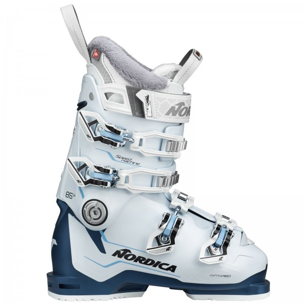 NORDICA SPEEDMACHINE 85 W 2020 ~ DAMEN SKI STIEFEL SCHUHE BOOT