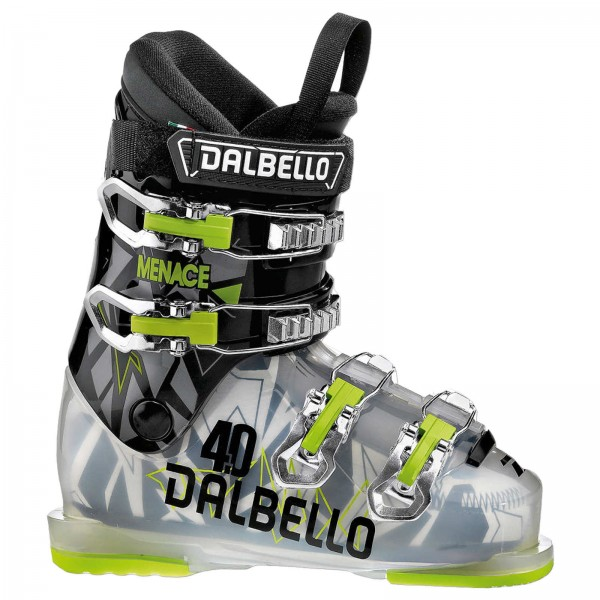 DALBELLO MENACE 4.0 JR ~ KINDER SKI STIEFEL SCHUHE BOOT