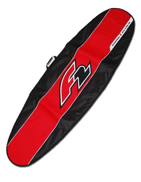 F2 WINDSURF SURF BOARDBAG SURFBOARD BOARDCOVER ~ GR.: 270 x 90 CM