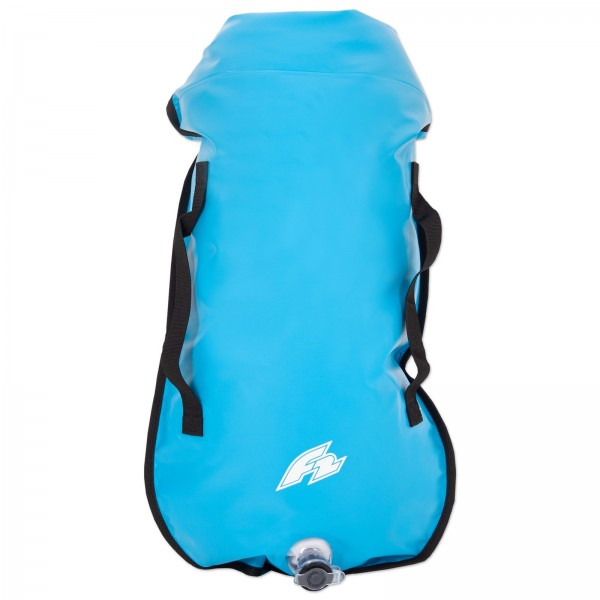 F2 SAVIOR INFLATABLE DRYBAG