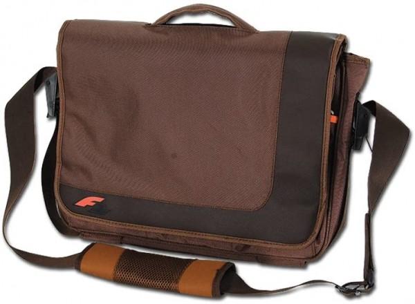 F2 Notebook Bag
