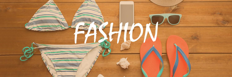 funsportone_fashion8rYVnBoCp9gxa