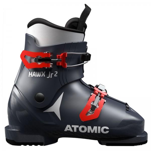 KINDER SKI STIEFEL SCHUHE BOOT 2019 ATOMIC HAWX JR 2