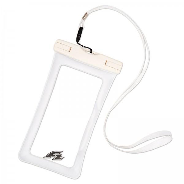 F2 MAKAI ~ WASSERFESTE HANDY HÜLLE WATERPROOF MOBILE PHONE COVER