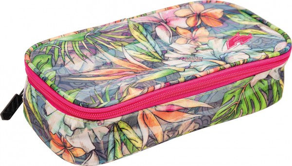 F2 MELE PENCIL CASE / FEDERTASCHE