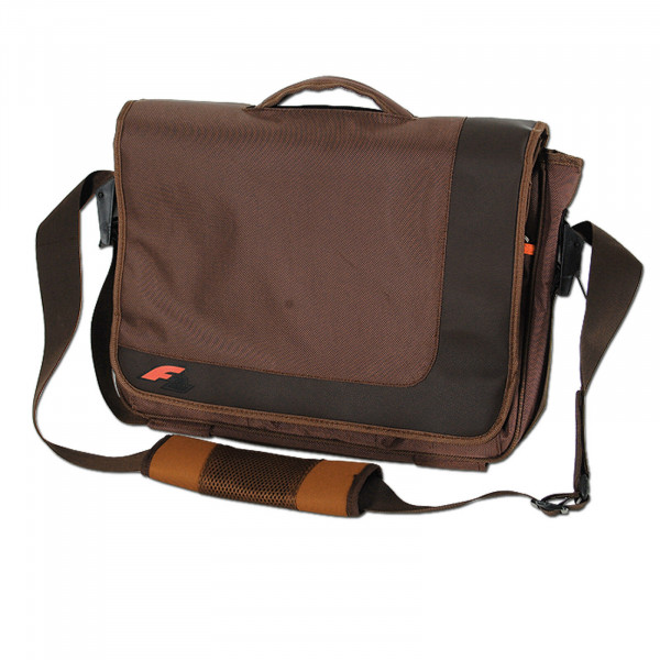 F2 LAPTOP BAG ~ NOTEBOOK COMPUTER CASE TASCHE LAPTOPBAG 40 x 30 CM