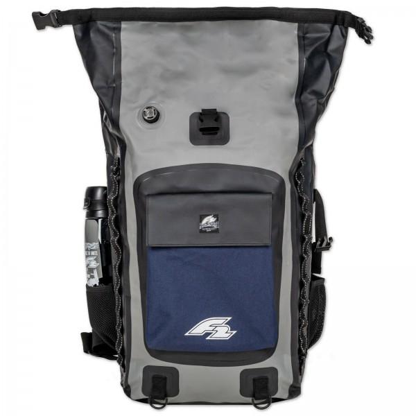 F2 BREEF RUCKSACK 2020 -> BAG TASCHE ~ 28 LITER ~ WATER PROOF BAGPACK