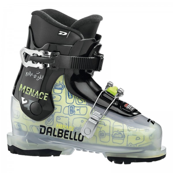 DALBELLO 2020 MENACE 2.0 JR