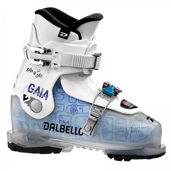 DALBELLO GAIA 2.0 JR 2020 ~ KINDER SKI STIEFEL SCHUHE BOOT