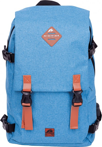 F2 TOWNIE BACKPACK
