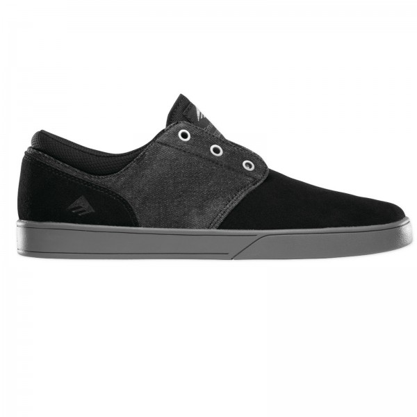EMERICA THE FIGUEROA ~ HERREN SNEAKER SKATE TURN SCHUHE