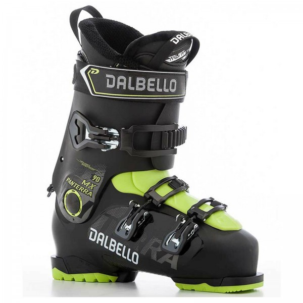 DALBELLO PANTERRA MX 90