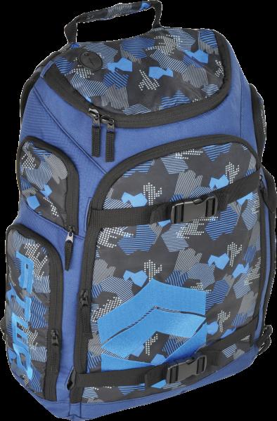 FTWO SABOTAGE BAG BLUE